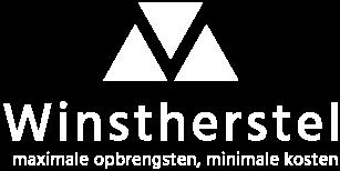 Winstherstel logo